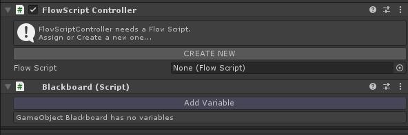 FlowScriptControllerInspector