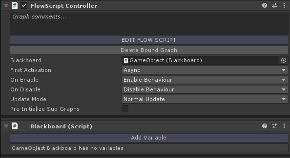 FlowScriptControllerInspector2
