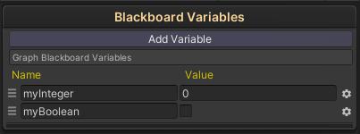 MacroBlackboard