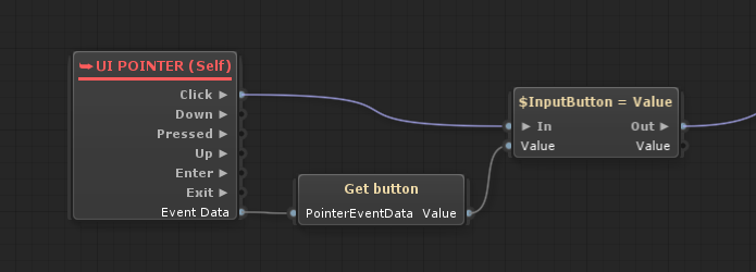 UI-Pointer