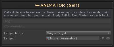 AnimatorEventsInspector